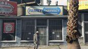 FamilyPharmacy-Front-GTAV