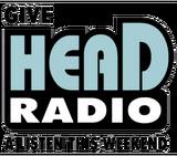 Радиостанции в GTA III