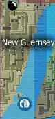 Liberty City (GTpa) — копия