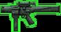 RocketLauncher-GTA2-icon