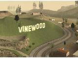 Vinewood (3D)