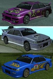 438px-Sultan-GTASA-modified-front