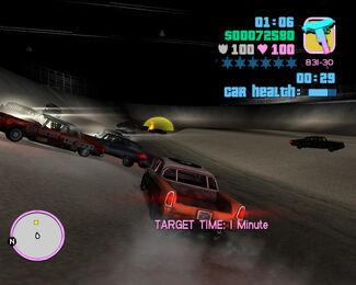 Bloodring-GTAVC-gameplay
