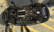 Cabrio 08