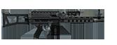 DLC Gunrunning W mg combatmgMK2