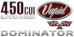 Dominator-GTAV-Badges