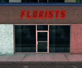 Florists-2