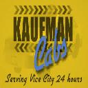 KaufmanCabs-GTAVC-logo