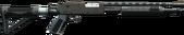 PumpActShotgun-GTAV-inGameModel