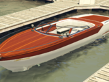 Speeder (лодка)