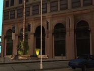 ZIP (Śródmieście Los Santos) (SA)