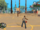 Basketball GTA San Andreas.png