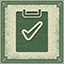 Be Prepared Achievement-GTA V
