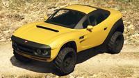 Brawler-GTAV-front1
