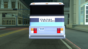 BusParteTraseraBetaSanAndreas