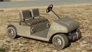 Caddy-GTAV-Front-Roofless