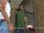 Cesar Vialpando (mission) GTA San Andreas (consigne).jpg