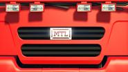 Dune-GTAO-Engine