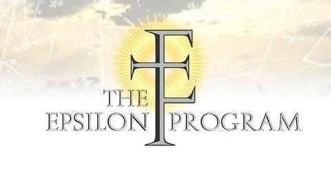 GTA SA - Programa Epsilon Entrevista com o fundador - Rádio WCTR Legendado PT-BR