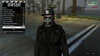 Heists-Update-Mask-11