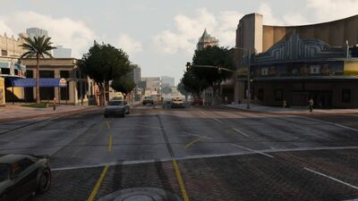 MorningwoodBlvd-GTAV-TivoliCinema