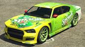 SprunkBuffalo-GTAVPC-front