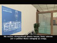 Szpiegostwo architektoniczne (5)