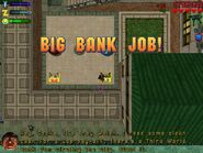 Big Bank Job! (1)