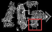 Broker (mapa)