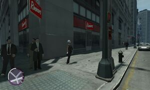 Rimmers-GTAIV-CityHall