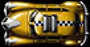 Taxi Xpress (GTA2 - Larabie)