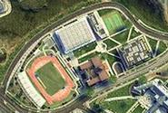 Uniwersytet w Richman (V - 2)
