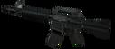 185px-M4-GTAVC
