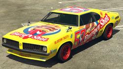 BurgerShotStallion-GTAVPC-front
