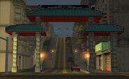 ChinatownArch