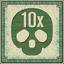 Clean Sweep Achievement-GTA Online