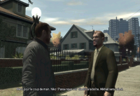 Do you have protection-GTAIV19