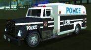 Enforcer-GTALCS-frente