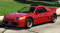 GB200-GTAO-front