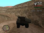 Misje w kamieniołomie (SA - 4 - 4)