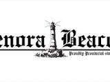 The Senora Beacon