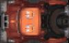 Truck Cab (GTA2)