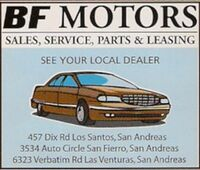 BFMotors-GTASA-advert