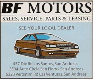 BFMotors-GTASA-advert