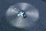 Helikopter (CW)