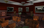 Salvatore's Gentlemen's Club (III - 2)