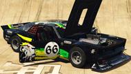 DriftTampa-GTAO-Open