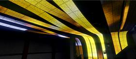 Nightclubs-GTAO-Lights-Surge