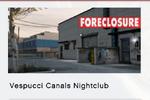 Nightclubs-GTAO-Vespucci Canals