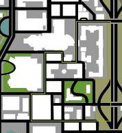 Pilgrim Map